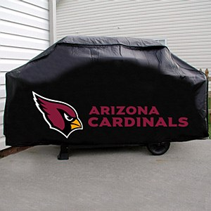 Arizona Cardinals Grill Cover