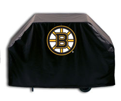 NHL Logo Grill Covers by HBS