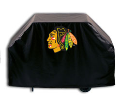 NHL Gas Grill Covers from Covers by HBS