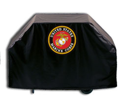 Military Grill COvers