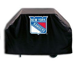 NHL Grill Covers