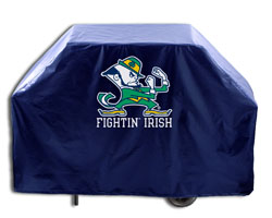 Collegiate Grill Covers