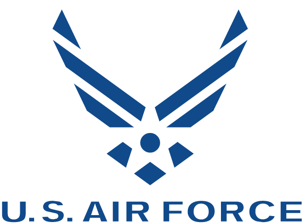 Air Force Emblem http://www.rivercitywatches.com/militarygrillcovers.htm